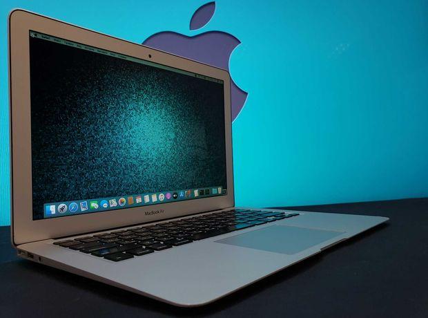 SUPER SALE! Ноутбук MacBook Air 13'' (MD760) 2014 i5/4/128 / ГАРАНТИЯ!