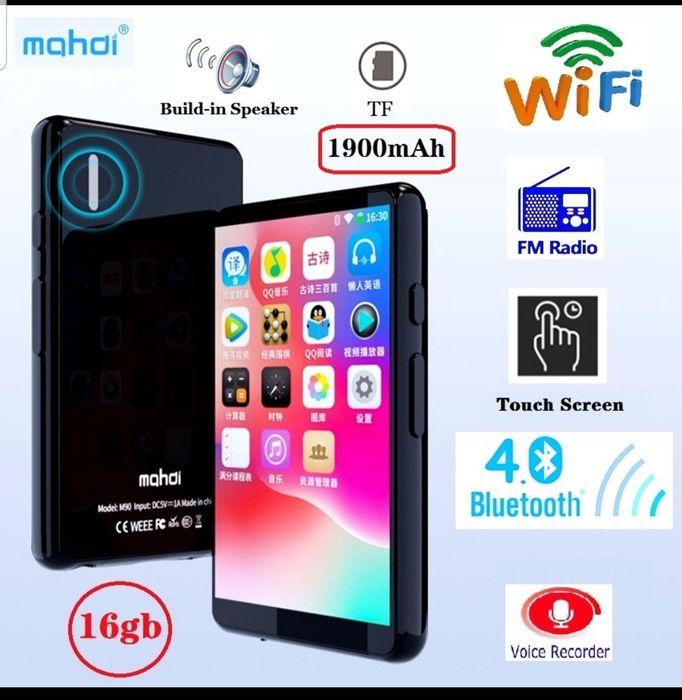 Плеєр міні смартфон Львов - изображение 1
