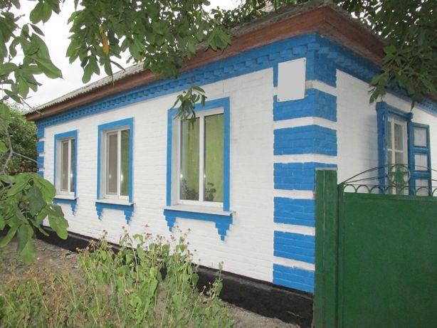 Продам дом по ул.Богдана Хмельницкого.