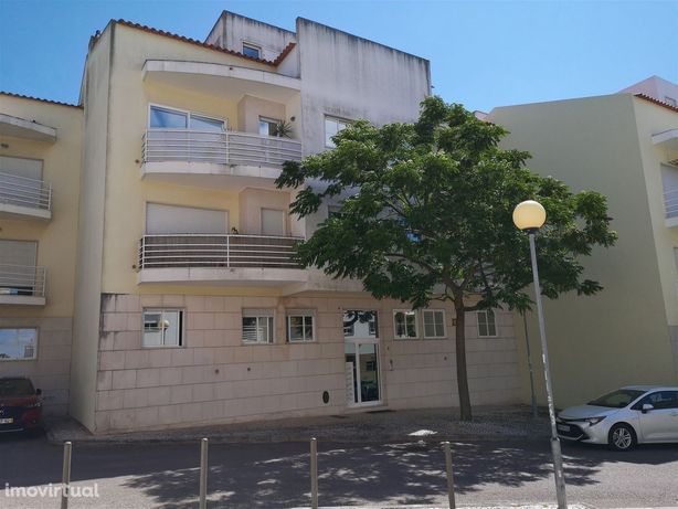 Apartamento T2 Venda em Caparica e Trafaria,Almada