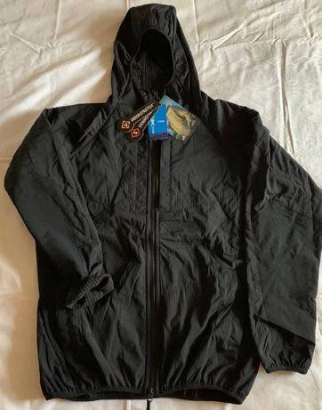 Куртка HYBRID SOFTSHELL Helikon tex =Mil Tec/M TAC/5.11 tactical/худи