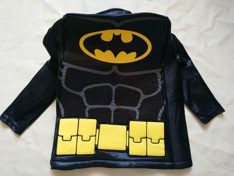 Lego Batman Лего Бетман на 4-6 років