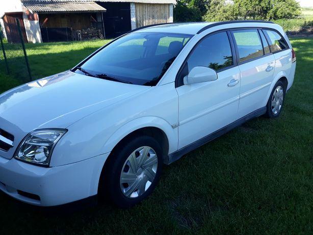 Sprzedam Opel Vectra C  1 9 Diesel 120km ,rok prod 2005 rok