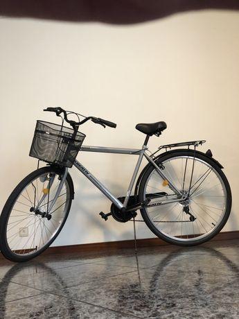 Bicicleta aro 28 marca KREATIV