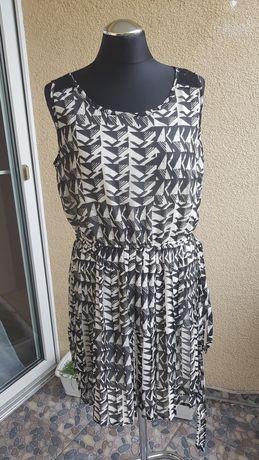 Sukienka  okolicznosciowa r 40