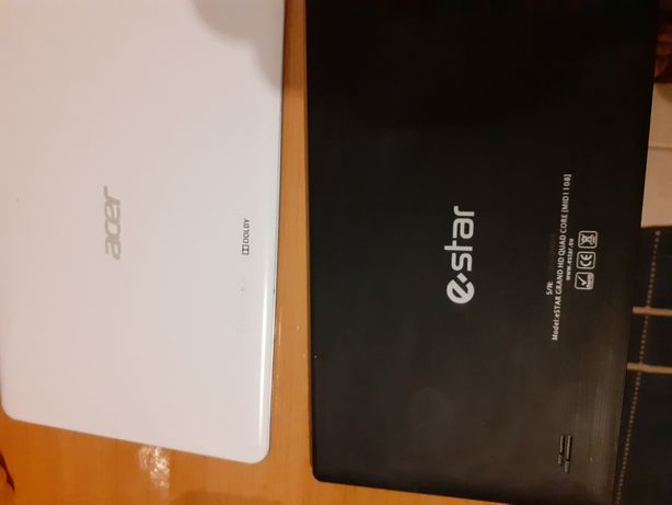 2 tablet's