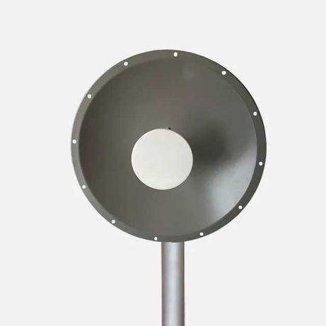 Antena parabólica wifi 5g 5ghz 48dbi