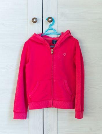 Bluza dziewczęca, firmy GAP, 4-5 lat