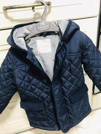Куртка George 2 года