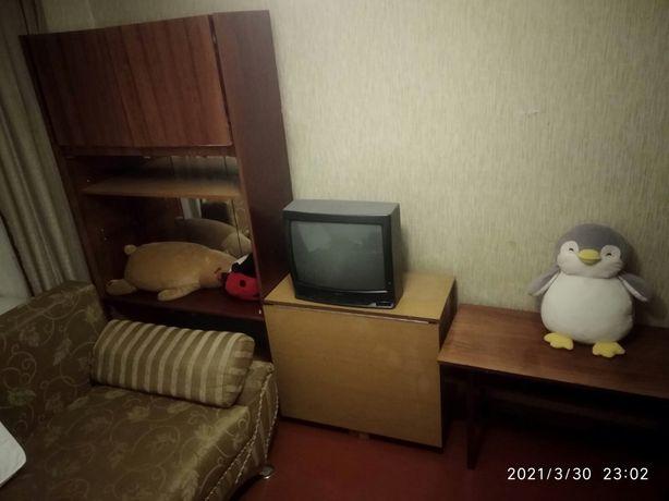 Сдам 1 комнатную на Борщаговке ул.Симиренка 18 возле 1 скоростного