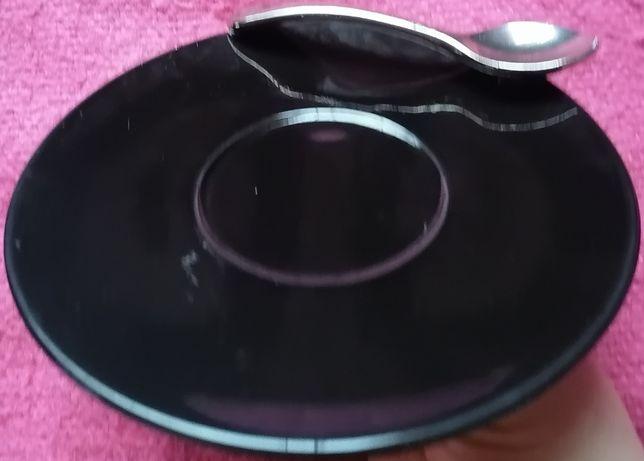 тарелка сувенирная из США