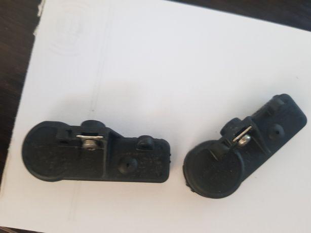 Датчик давления шин ford c-max