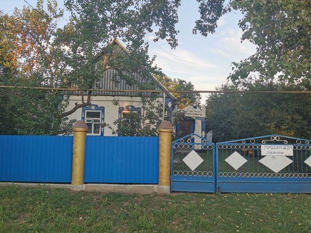Продам дом, дом Вольнянский район