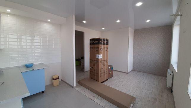 ЛФ-2 Продам 1 комнатную квартиру с ремонтом в ЖК «Акварель».