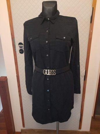 Sukienka koszulowa Vero Moda