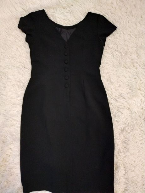 Платья женские 44 размер.Цена ук. за 1 платье