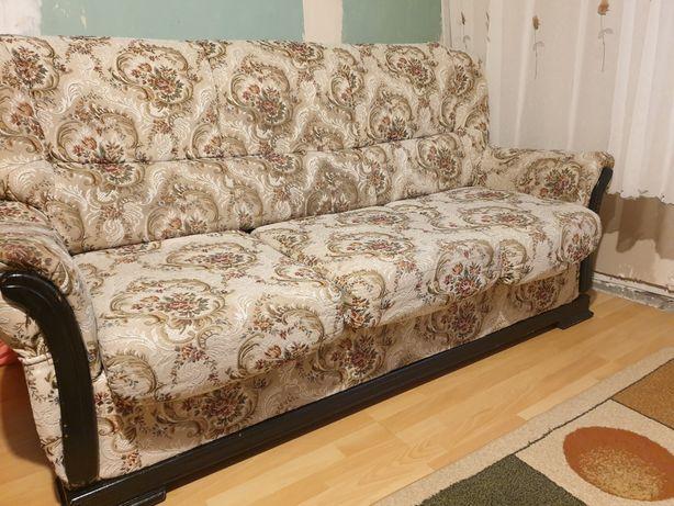 Kanapa,sofa,rogówka