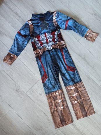 Новорічний костюм