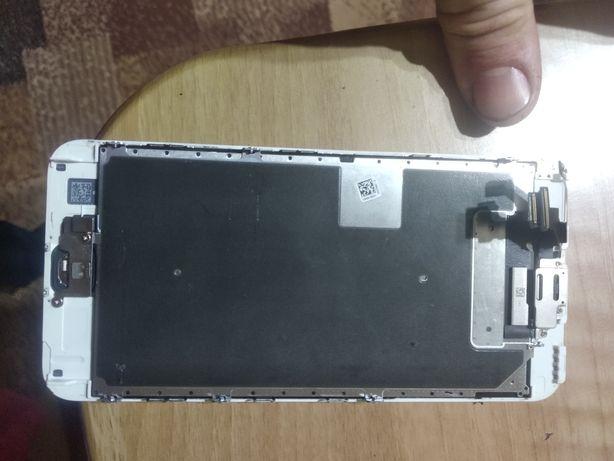 Дисплей, батарея, корпус IPhone 6s Plus