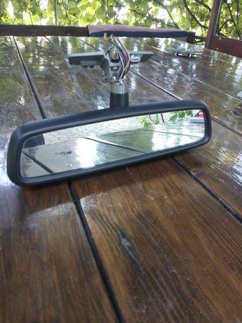 Продам зеркало с автозатемнением, и авторегулировкой положения.