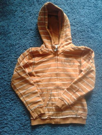 Bluza chłopiec 128