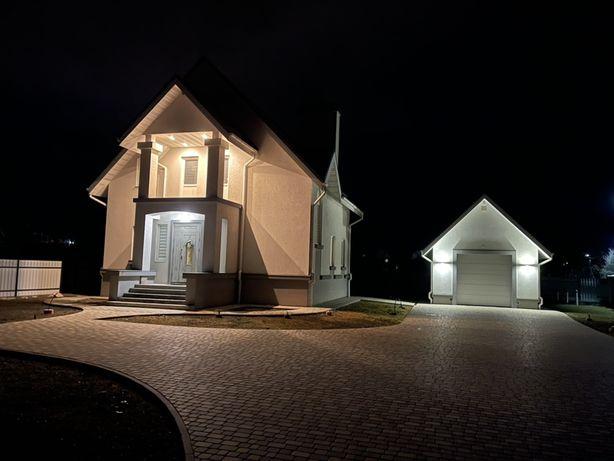 Продам будинок в м. Коростень
