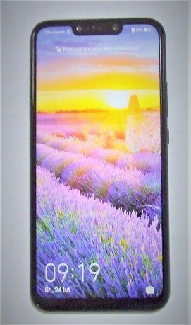 Smartfon Huawei Mate 20 Lite