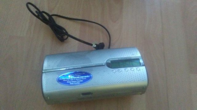 Radio Grundig Music Boy 51