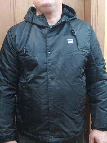 Куртка Levi's еврозима