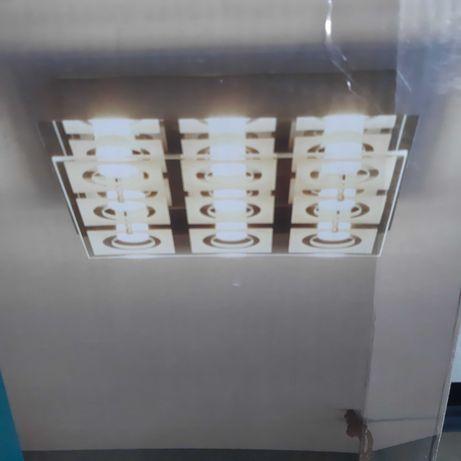 Lampa sufitowa LED Philips myLiving