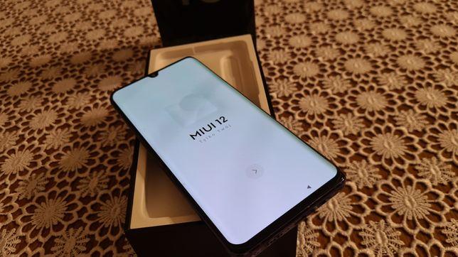 Xiaomi mi notę 10 lite 6/64 nebula purple