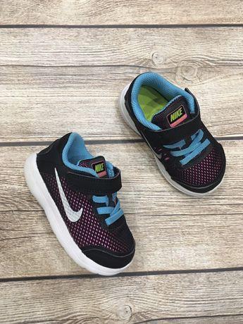 Кроссовки Nike flex 13.5 см