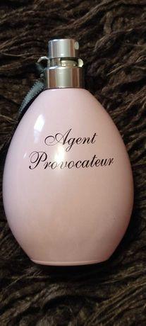 элитная парфюмированная вода Agent Provocateur Eau de Parfum