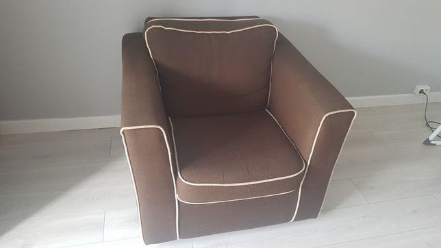 Fotel używany VOX