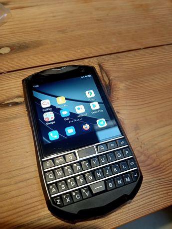 Telefon Unihertz Titan Pocket Blackberry QWERTY