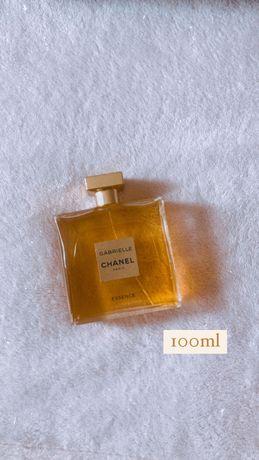 Perfume Chanel Gabrielle Essence Novo / Chanel