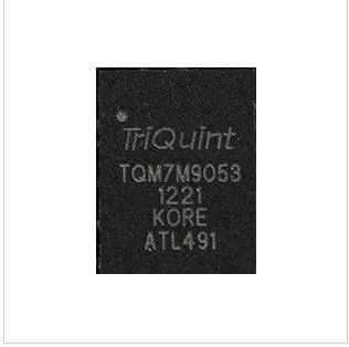 tqm7m9053