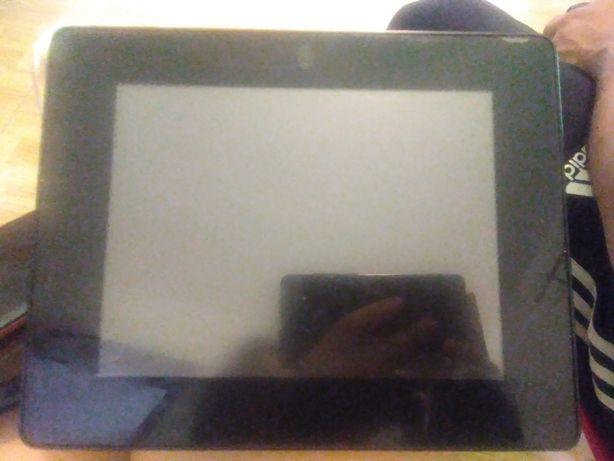 Tablet 10 € para vender