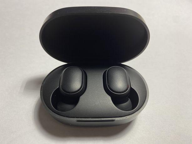 Słuchawki xiaomi redmi airdots