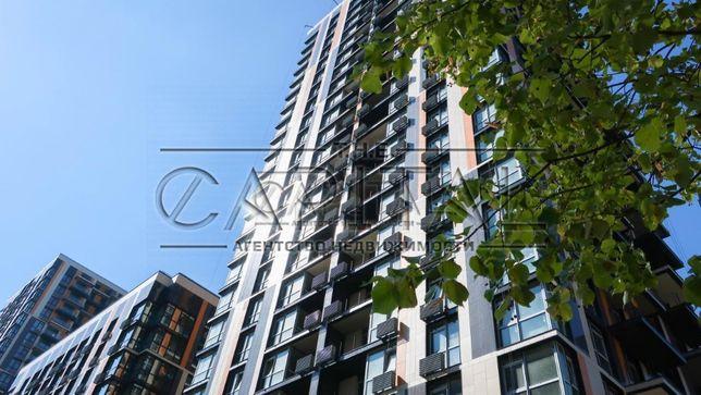 Две однокомнатные квартиры, Французский квартал 2, по 2400$/м2
