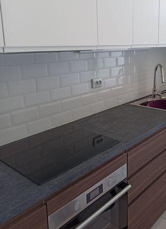 Bancada cozinha * Ardósia *