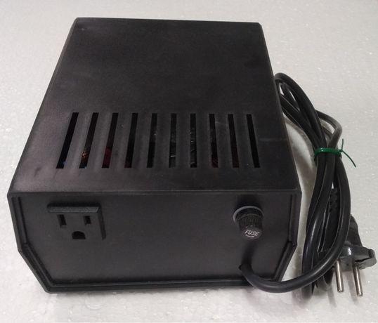 Преобразователь 220V -110V 1000W