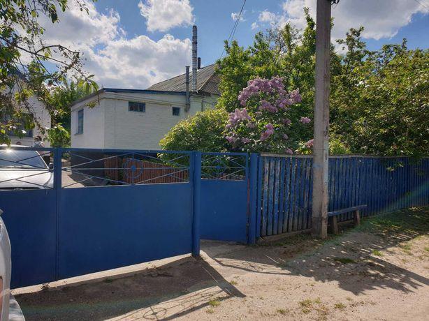 Будинок 78м2 с. Бирюки