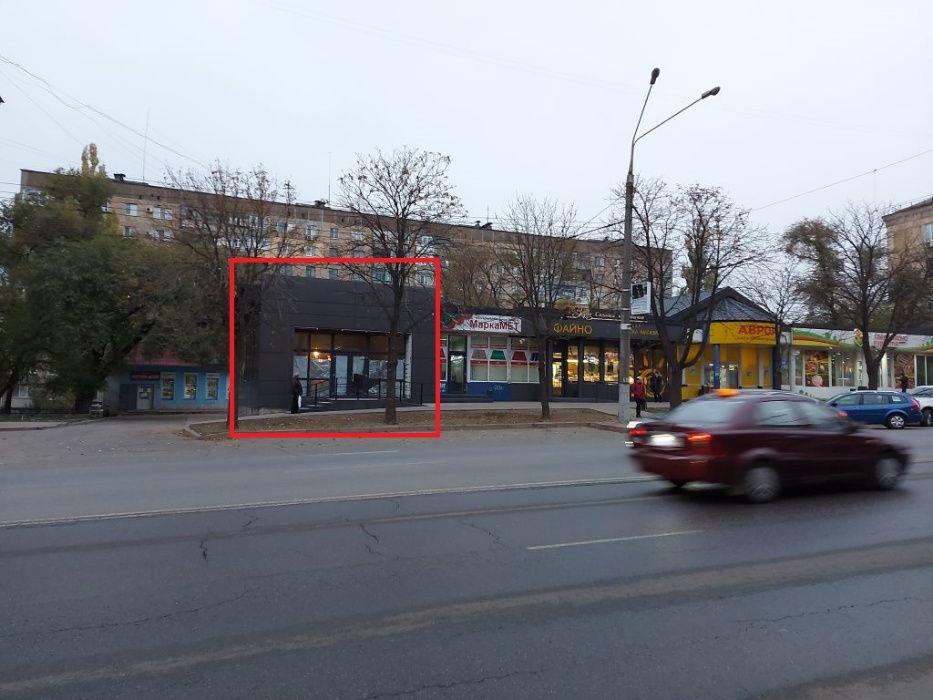 Аренда помещения по ул. В.Великого Кривой Рог - изображение 1