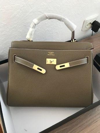 torebka Hermes Kelly premium jakość