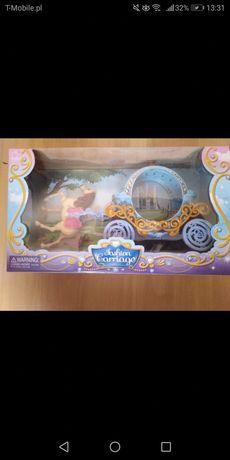 Zabawka nowa dla dzieci