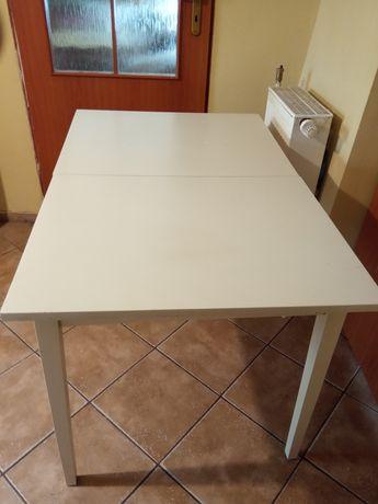 Sprzedam Stół i krzesła i krzesła