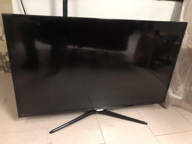 """Smart Tv Samsung Full HD LED TV 116,8 cm (46"""")"""