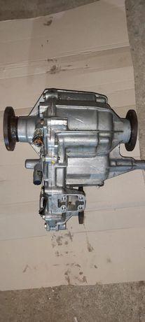 Reduktor Suzuki Jimny