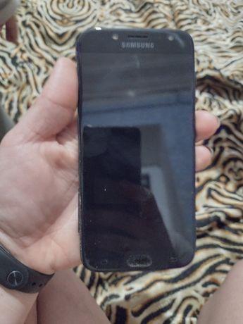 Samsung Galaxy j7 2017(под замену модуля)